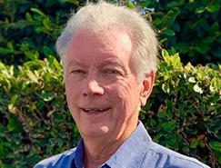 Dean Sandven