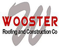 Wooster roofing acquired by tecta america