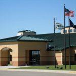 Tecta America Dakotas Commercial Roofing