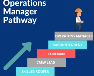 Operations Manager - Tecta America