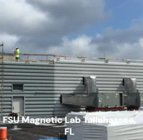 FSU Magnetic Lab