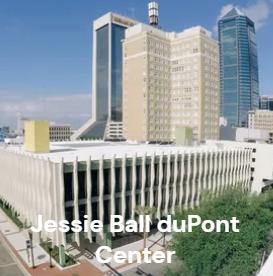 Jessie ball