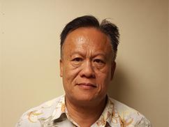 Tecta America jeff Lim