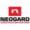 neogard supply