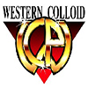 western colloid logo