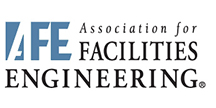 Professional organization devoted to the field of facilities engineering management.