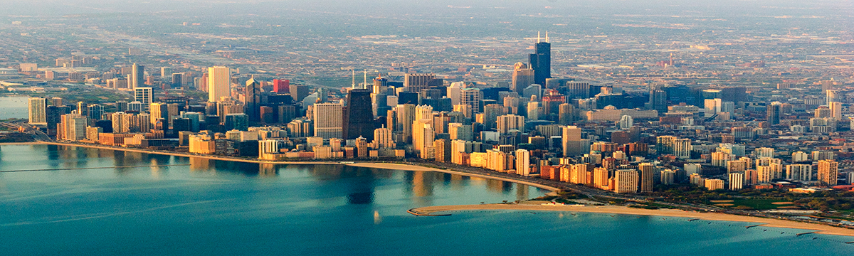 Chicago Illinois Area Commercial Roofing Contractor