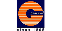 Commercial roofing garland company