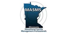 A group of over 700 individuals in the area of facilities, grounds, health and safety operations for Minnesota K-12 and higher education.