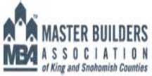 The Nation's largest local homebuilders association serving the Greater Seattle area.