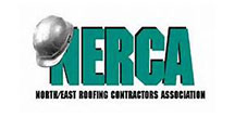 A regional roofing contractors association covering the northeast part of the country.
