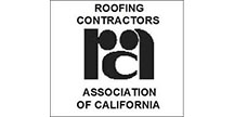 Professional organization dedicated to the protection and advancement of the California roofing industry in business affairs.