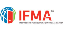 Premier association for the facilities management profession.