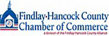Findlay hancock logo