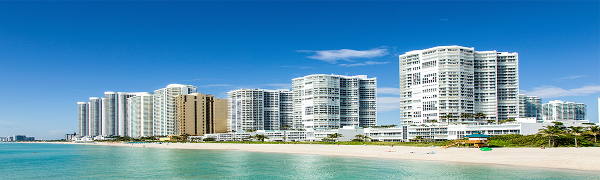 commercial roofing in miami, fl
