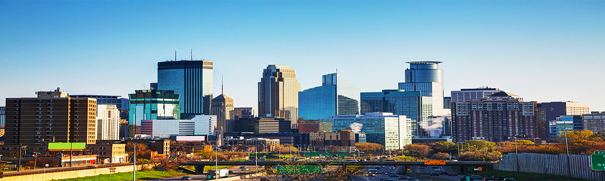 commercial roofing in minneapolis, mn