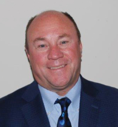 Commercial Roofing NRCA Chairman of the Board