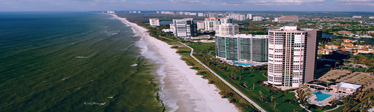 commercial roofing naples florida