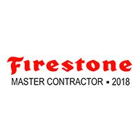 firestone supplier