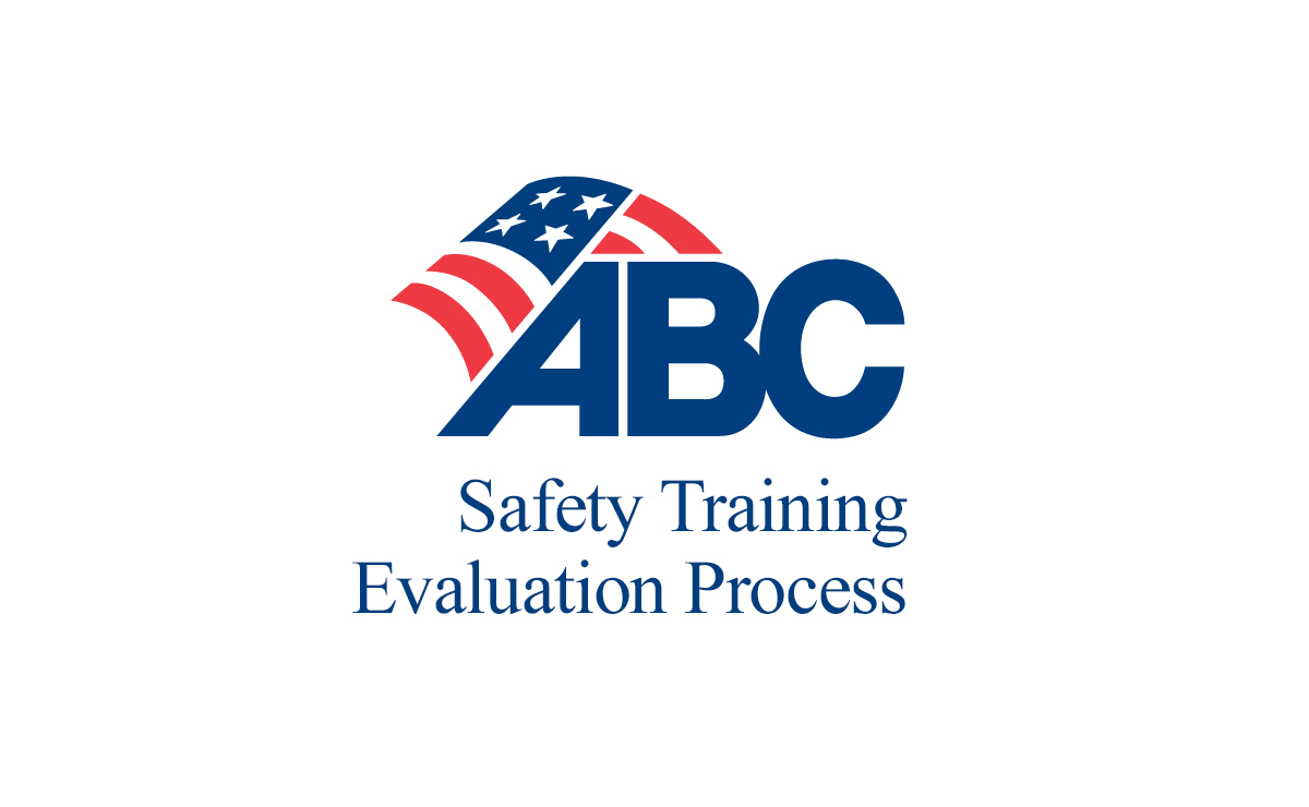 ABC saftey training