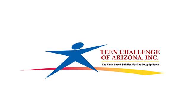 Teen challenge casa grande az