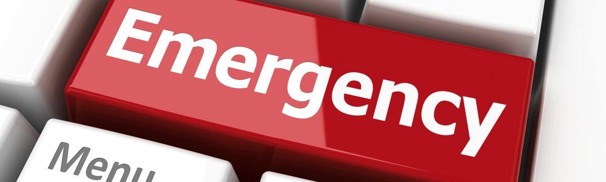 EMERGENCY ROOF REPAIR MUSKOGEE, OK