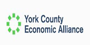 YCEA - York county economic alliance