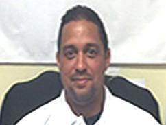 Jose Rodriguez Tecta America South Florida