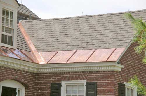 shingles-with-copper-Ice-belt-1