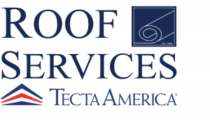 Richmond Va Commercial Roofing Contractor Roof Services