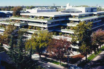 Lincoln Plaza North 4