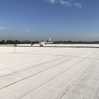 RoofingSystems