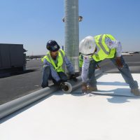TPO-Membrane-RoofingServices