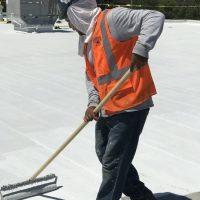 WaterproofingServices